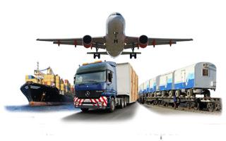 Автомобільні перевезення небезпечних вантажів