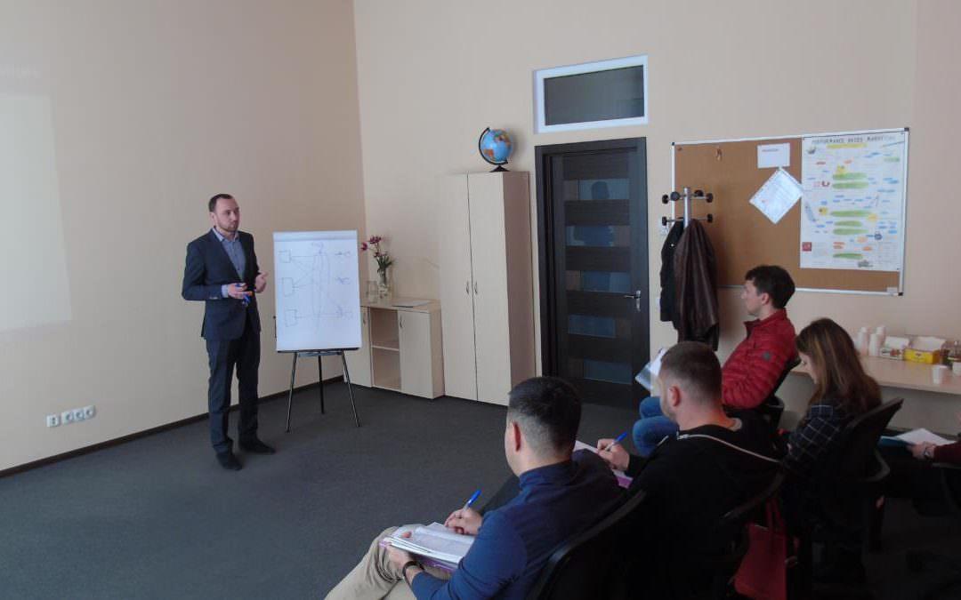 Игорь Ольшанский: Таможенные режимы Украины. Часть 3-я.