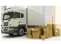 грузоперевозки - перевозка сборных грузов