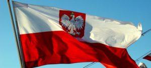 GLC відкриває ворота до Польщі для своїх клієнтів