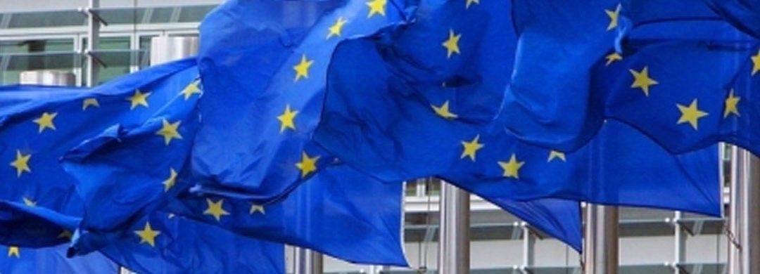 Главным торговым партнером Украины в 2016 году стал Евросоюз