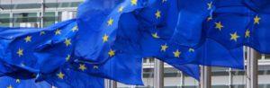Головним торговим партнером України в 2016 році став Євросоюз
