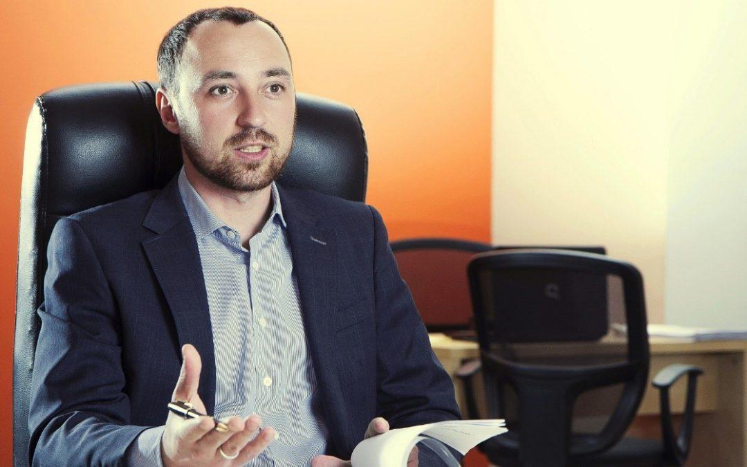 """Изменились правила импорта в Украину техники """"КамАЗ"""""""