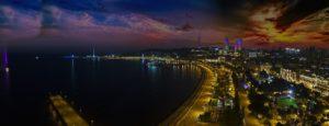 В Азербайджані знижені мита