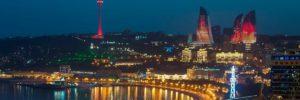 В Баку создается зона свободной торговли