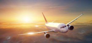авіаперевезення