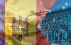 Доставка грузов из Молдовы