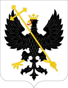 Грузоперевозки - герб Чернигова