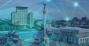 Грузовые перевозки в Киеве