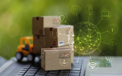 Услуги экспедирования грузов: как найти постоянного партнера?