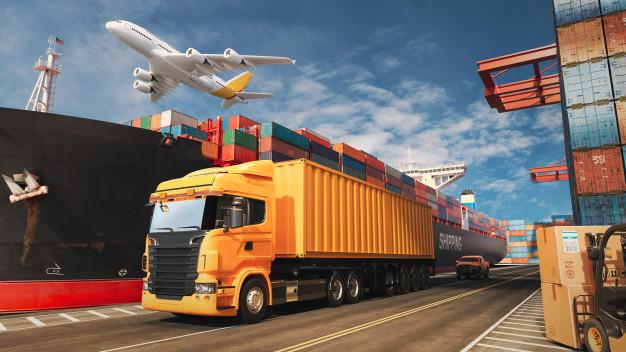 Как найти надежного грузового перевозчика в Украине?